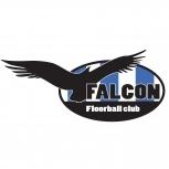 Floorball Club FALCON