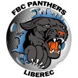 FBC Panthers Liberec