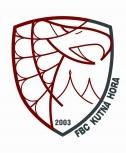 FBC Kutná Hora