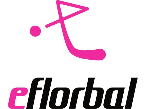 eFlorbal