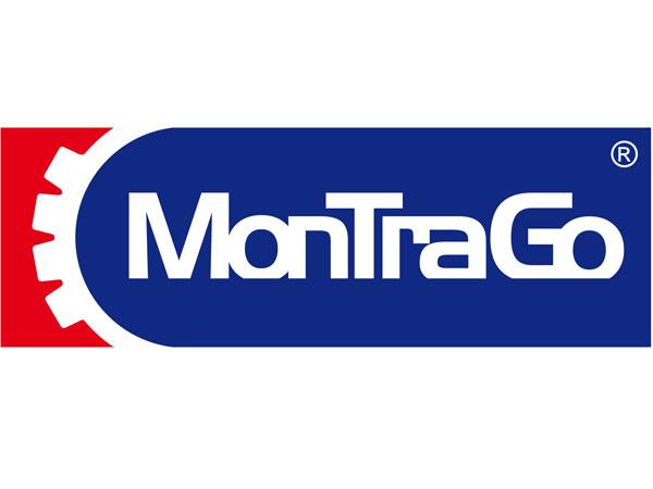 Montrago s.r.o.
