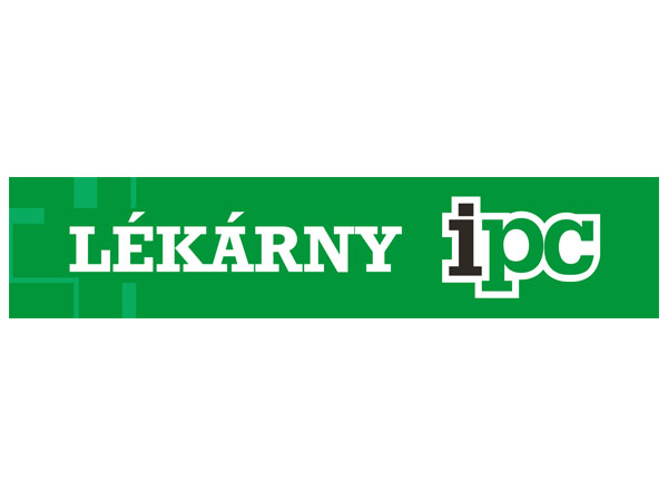 Lékárný IPC