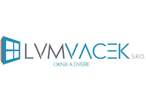 LVM Vacek s.r.o.